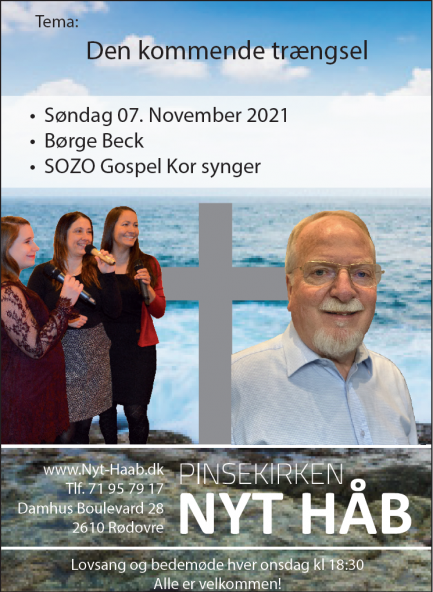 2021-09-14 14_39_56-Annonce 07-11-2021 Børge Beck.pdf - Adobe Acrobat Reader DC (32-bit)
