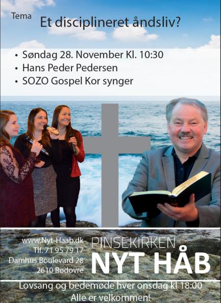 2021-09-14 14_59_45-28-11-2020 Hans Peder Pedersen.pdf - Adobe Acrobat Reader DC (32-bit)