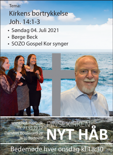 Annonce 04-07-2021 Børge Beck.pdf - Adobe Acrobat Reader DC (32-bit)